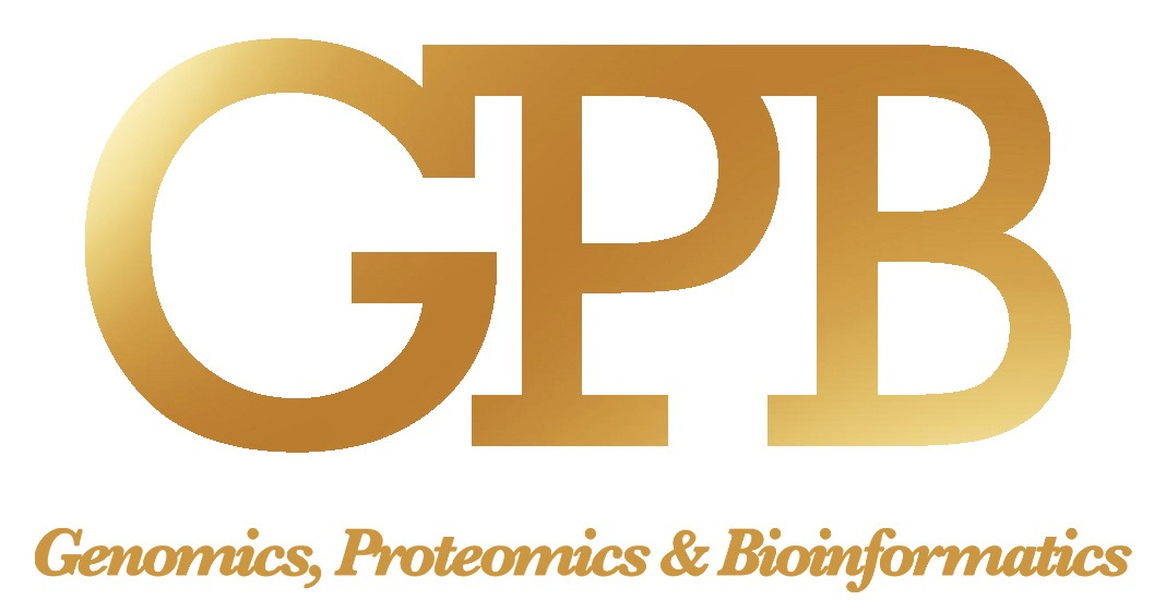 Genomics, Proteomics and Bioinformatics